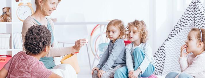 Orb spessart klinik bewertungen bad Klinik